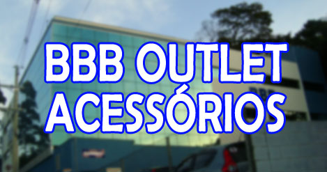 bbb-outlet-acessorios