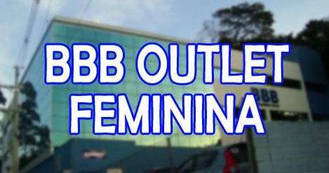 bbb-outlet-feminina