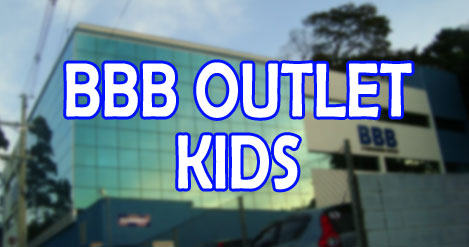 bbb-outlet-kids