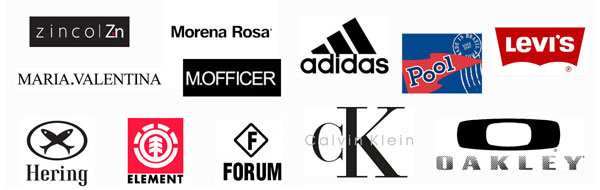 bbb-outlet-marcas
