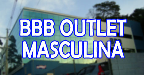 bbb-outlet-masculina
