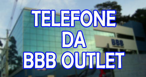 telefone-bbb-outlet