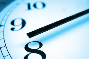 horario-de-atendimento-bbb-
