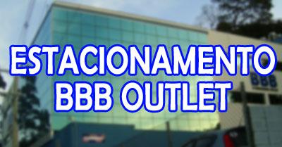 bbb-outlet-estacionamento