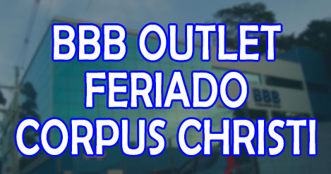 bbb-outlet-corpus-christi